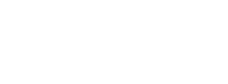 Innovation Aviation
